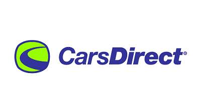 CarsDirect Zero Down Bad Credit Loans