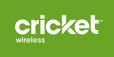 Cricket Wireless buy now pay later cell phones no credit check