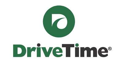 Drive Time No Credit Check Car Dealerships