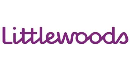 Littlewoods cell phones no credit check no deposit