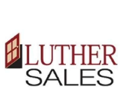 LutherSales for buy now pay later MacBook