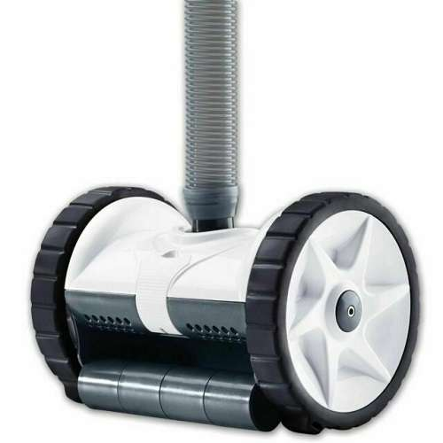 What Users are Saying Pentair 360302 Pool Cleaner