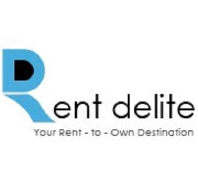 Rent Delite For Rent To Own MacBook No Credit Check