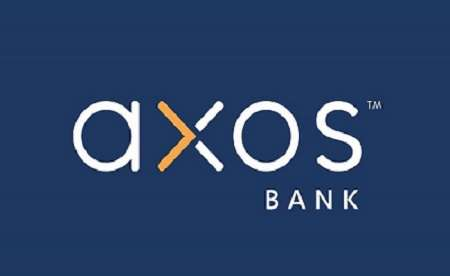 AXOS Bank open checking account online no deposit required