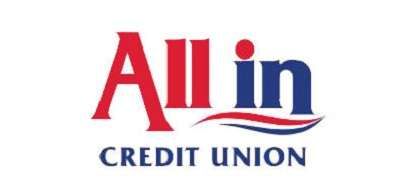 All in Credit union lowest credit union auto loan rates