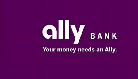 Ally bank online checking account no deposit required