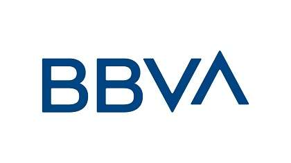 BBVA bank accounts to open with bad credit