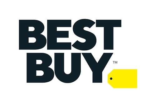 Best Buy instant approval store credit cards