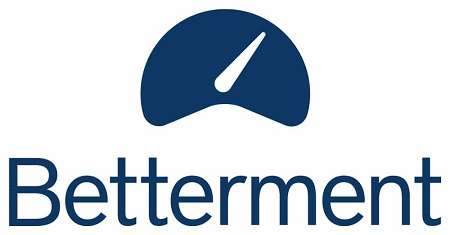 Betterment open a bank account online with no deposit required