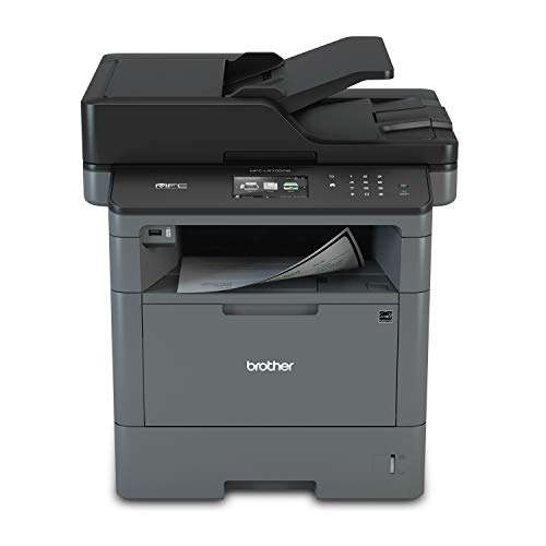 Brother MFC-L5700DW All-in-One Printer