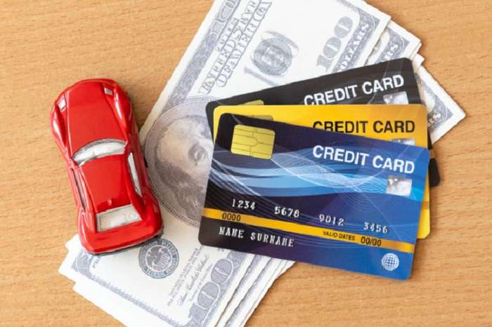 Buy Here Pay Here No Credit Check Cars