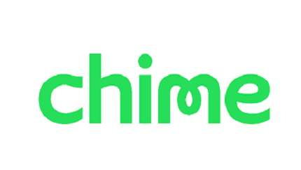 Chime open new bank account with no deposit required