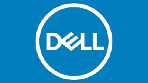 Dell laptop monthly payments plan no credit check