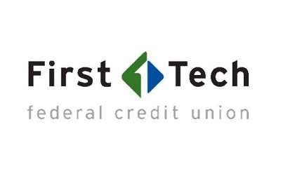 First Tech credit union personal loan interest rates