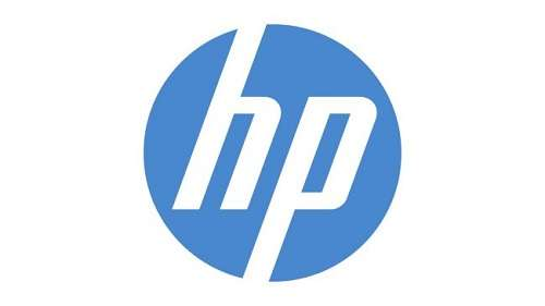 HP gaming laptop monthly paymentplan no credit check