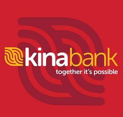 Kinabank business cash management account