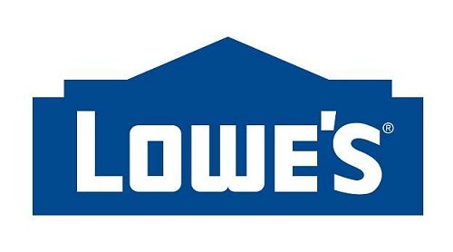 Lowers online store credit cards instant approval