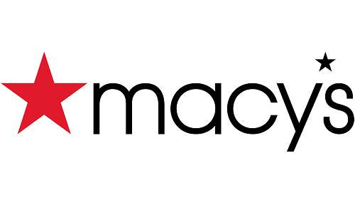 Macy's online store credit guaranteed approval