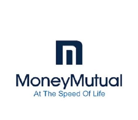 MoneyMutual monthly payments on laptops