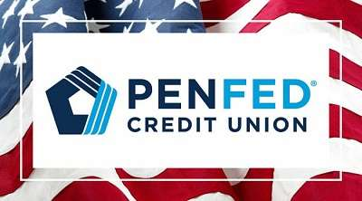 Penfed Credit Unionsfor personal loans