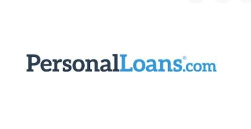 Personal loans computer monthly payments plan