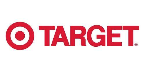 Target instant credit card approval online shopping