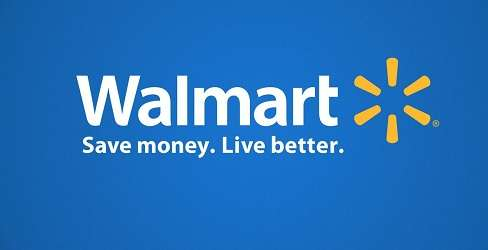 Walmart instant credit approval online shopping