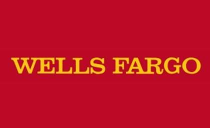 Wells Fargo Cash Back Balance transfer card