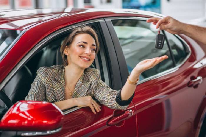 Which Rental Car Company Does Not Require a Credit Card