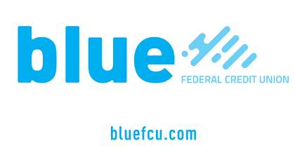 Blue federal credit union auto loan rates