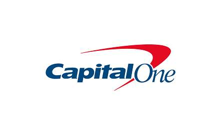 Capital one banks that require no deposit to open an account