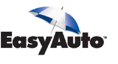 EasyAuto No Money Down Bad Credit