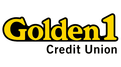 Golden1personal loan rates credit union
