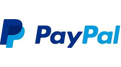 Paypal For Cheap Money Transfer Abroad