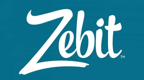 Zebit computers for monthly payments