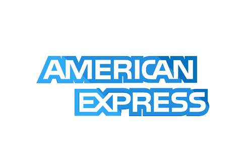 America express business loans no credit check