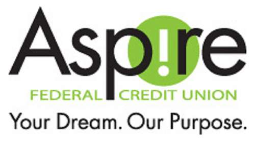 Aspire Federal Credit Union Platinum Balance Transfer Cards