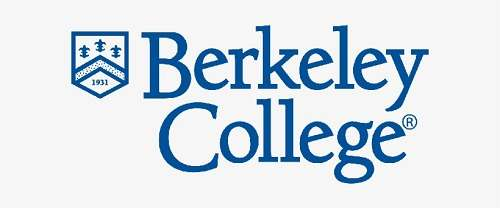 Berkeley College Accredited Medical Financial Aid