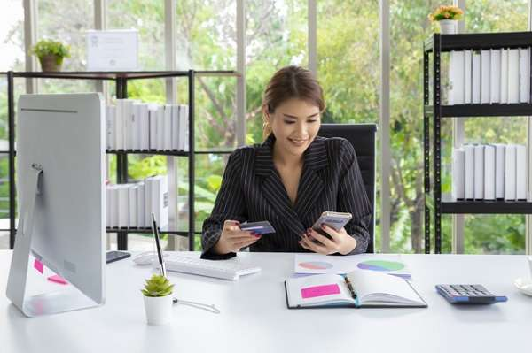 Best Business Credit Cards For Fair Credit