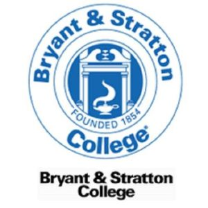 Bryant & Stratton College Accredited Medical Billing And Coding