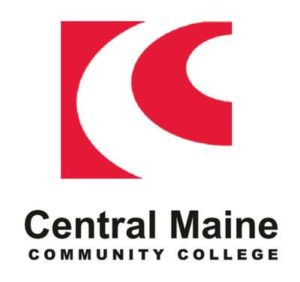 Central Main Community College Accredited Medical Billing
