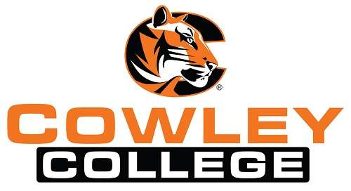 Cowley College Accredited Medical Billing