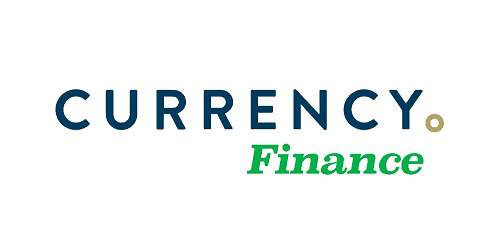 Currency Finance Equipment Companies