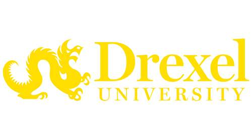 Drexel University Accredited Medical Financial Aid