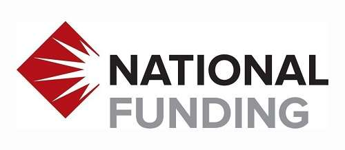 National Funding Equipment Finance