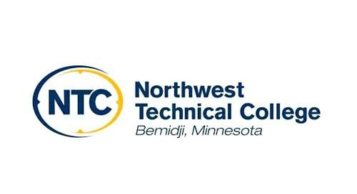 Northwest technical college Accredited Medical Billing And Coding