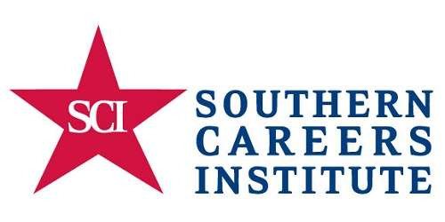Southern Careers Institute Accredited Medical Billing