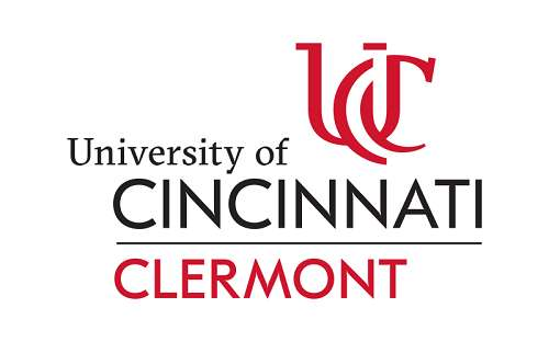 UC Clermont Accredited Medical Billing