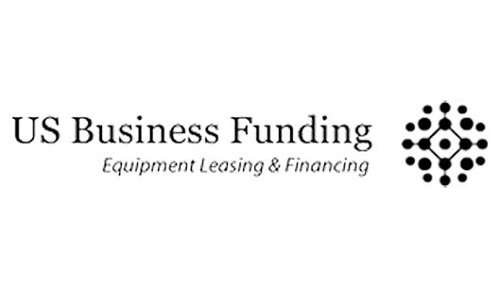 US Business Funding Equipment Finance