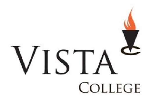 Vista College Accredited Medical Billing And Coding Online